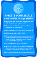 PKMC - A Call to Gamers by Heartchuu