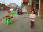 Guizhou-1 by Toolbazar