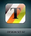 DesignSet 02 by amine5a5