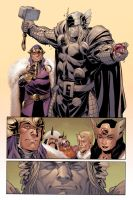Thor 620.22 by JohnRauch