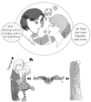 LikeWater+Oil-chap2pag11 by electra-gretchen
