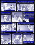 Final Fantasy 7 Page380 by ObstinateMelon