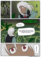 Fullmetal Legacy Chapter 6, Page 19 by ColorMyMemory
