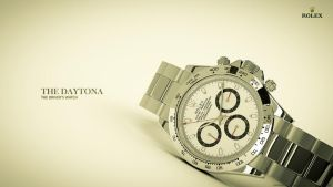 The Daytona II by chi-man