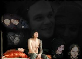 Morning Lovers by LilySarahEvans