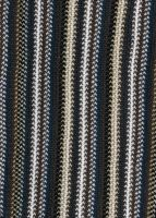Fabric 2 by Snowys-stock