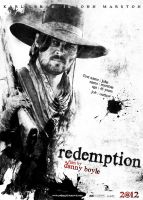 Redemption by boup0quod