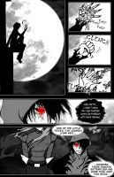WillowHillAsylum SIDE STORY 2 PG 06 by lady-storykeeper