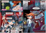 ppg chapter 5 p21_22 by bleedman