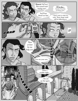 A:G Ch2 Pg30 by AylaOfZeladonii