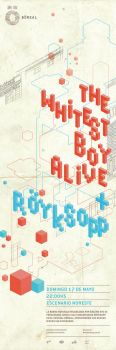 royksopp+whitest boy alive by ale64