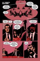 Eastsiders demo page 7 by pjperez