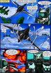 In Our Shadow page 42 by kitfox-crimson
