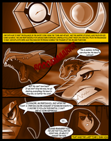 DP: LD pg.36 by Krossan