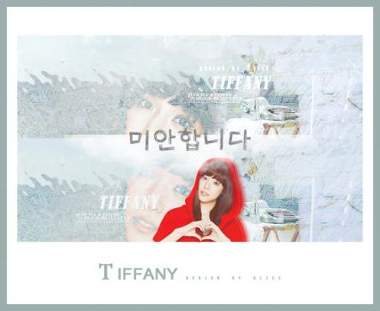 TIFFany_blue by CriteriaU2