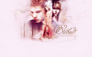 cruel intentions wallpaper by mia47