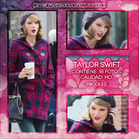 +Photopack Taylor Swift #21. by PerfectPhotopacks