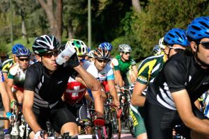 2005 UCI Road Championships 2 by ColetasSoft