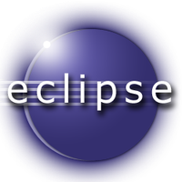Eclipse Icon by flosweb