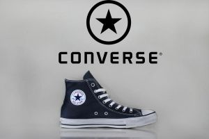 Converse by TuRKoo