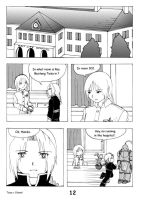 RoyxEd CL - page12english by ChibiEdo