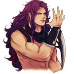 I AM KARS LOVING TRASH by Bakvgou