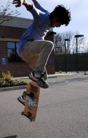 Skater_3 by rrogers8