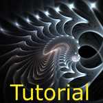 Spiraling With Polar! Tutorial by RationalParadox