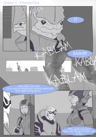 Chapter 2 - Page 21 by iichna