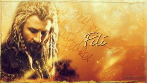 Fili Wallpaper 1 by HappinessIsMusic