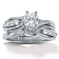 my new wedding ring by TheBloodLine