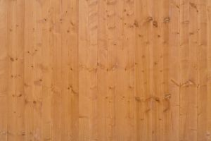 Wooden Planks Texture New 02 by goodtextures
