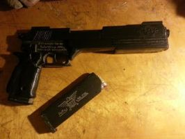 Auto45 by ADNOR military products by adamnorde583
