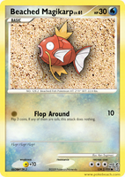 192-2 Beached Magikarp by Nod3rator