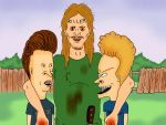 uh good one Kyller by Makinita