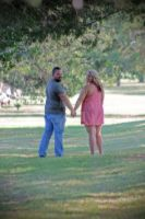 07-05-2012 Ryan and Brandi 10 by TEAcup-Photography