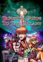 Sigurd's Guide To The Galaxy - Chapter 11 by SigurdsGuide