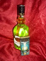 Absinthe... by Lord-Vincent