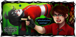 Another Banner by Krooked-Glasses
