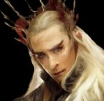 Thranduil by Miasmahex-Vicious