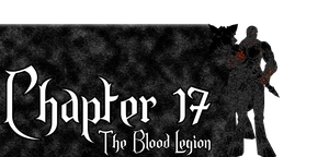 EE:TI Chapter 17 Banner by Sunderbraze