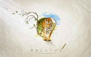 Breathe by Mish-A-Man