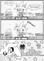 GOTF fan comic pg2 by Rally-the-Cheetah