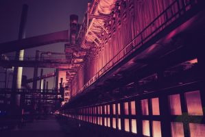Zollverein by Neevel-MB