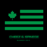 Cheez n Spinege Banner by Sniper-Cheez