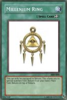 Yu Gi Oh Abridged Card 11 by ShakerSilver