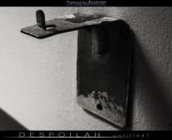 The untitled 1. by Despoilah