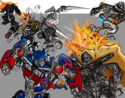DOTM Big Pic part 1 WIP by ConstantM0tion