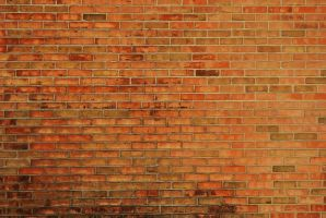 Page Brick Texture Stock by redwolf518stock