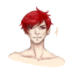 Mikorin by seulil